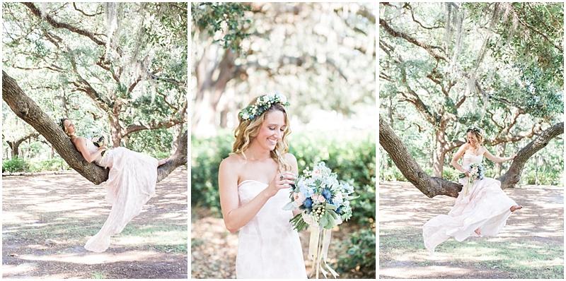 Savannah_Wedding_Photographer_Apt_B_Photo_Polka_Dot_Wedding_Dress041.JPG