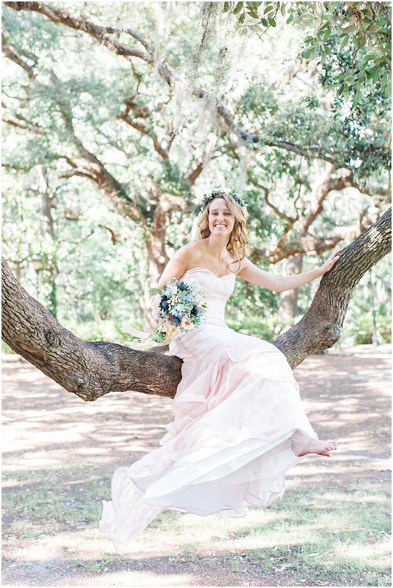 Savannah_Wedding_Photographer_Apt_B_Photo_Polka_Dot_Wedding_Dress040.JPG