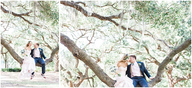 Savannah_Wedding_Photographer_Apt_B_Photo_Polka_Dot_Wedding_Dress042.JPG