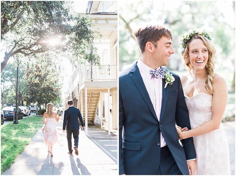 Savannah_Wedding_Photographer_Apt_B_Photo_Polka_Dot_Wedding_Dress045.JPG