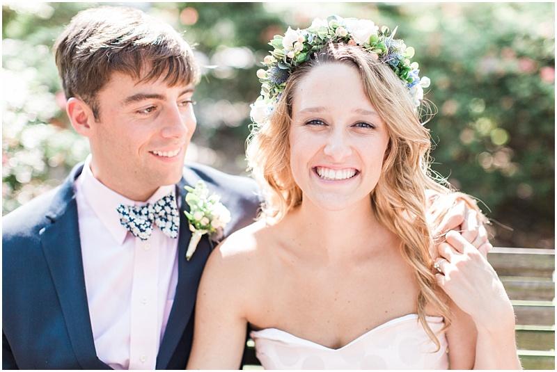 Savannah_Wedding_Photographer_Apt_B_Photo_Polka_Dot_Wedding_Dress046.JPG