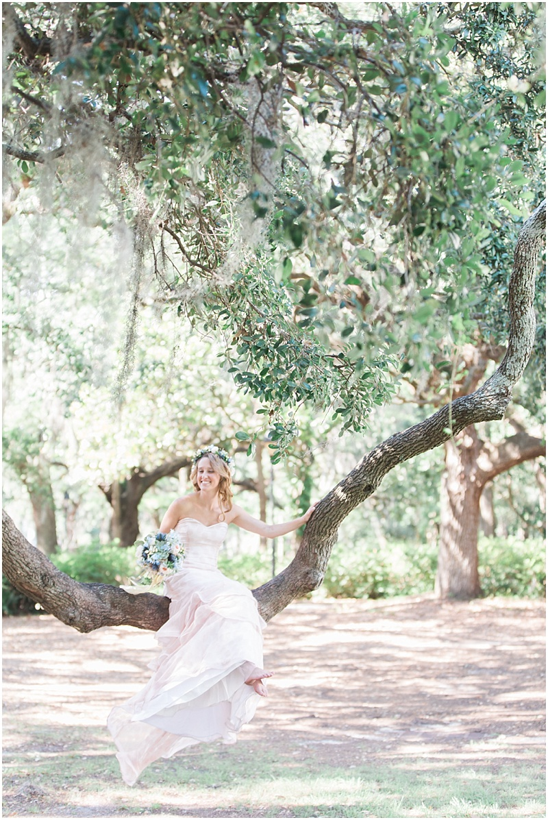 Savannah_Wedding_Photographer_Apt_B_Photo_Polka_Dot_Wedding_Dress044.JPG