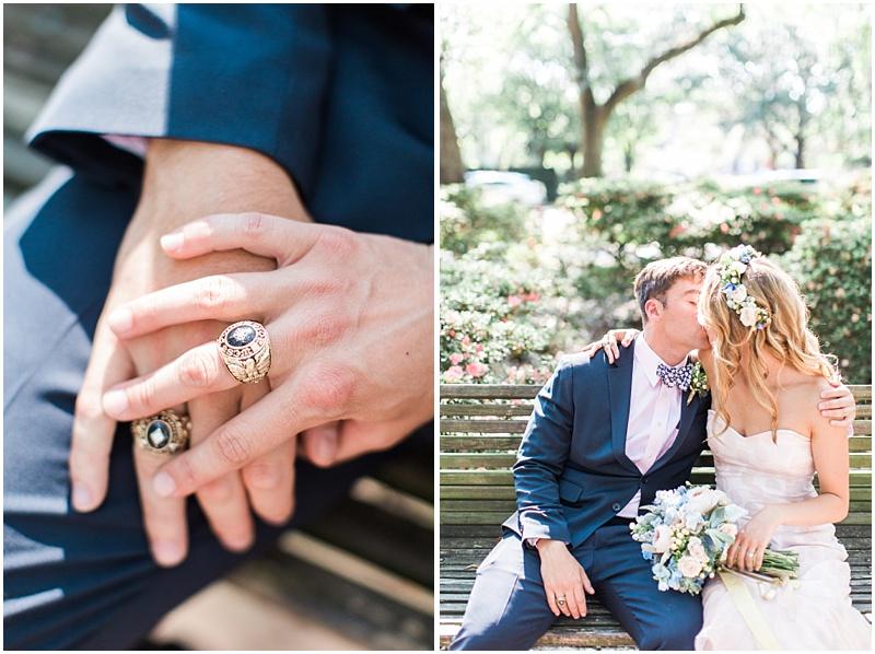 Savannah_Wedding_Photographer_Apt_B_Photo_Polka_Dot_Wedding_Dress047.JPG