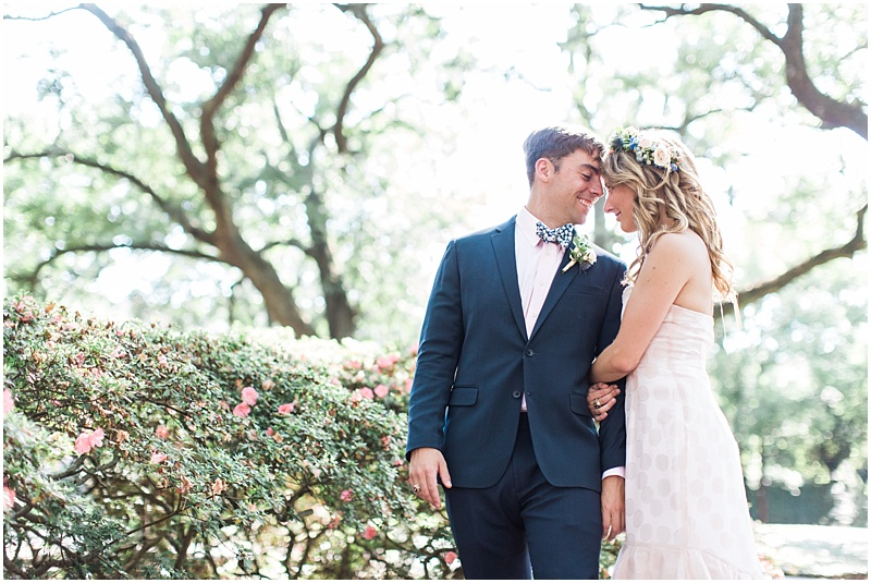 Savannah_Wedding_Photographer_Apt_B_Photo_Polka_Dot_Wedding_Dress048.JPG