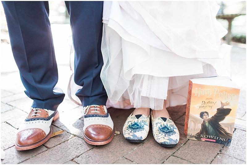 Savannah_Wedding_Photographer_Apt_B_Photo_Polka_Dot_Wedding_Dress053.JPG