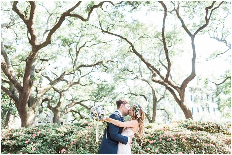 Savannah_Wedding_Photographer_Apt_B_Photo_Polka_Dot_Wedding_Dress054.JPG