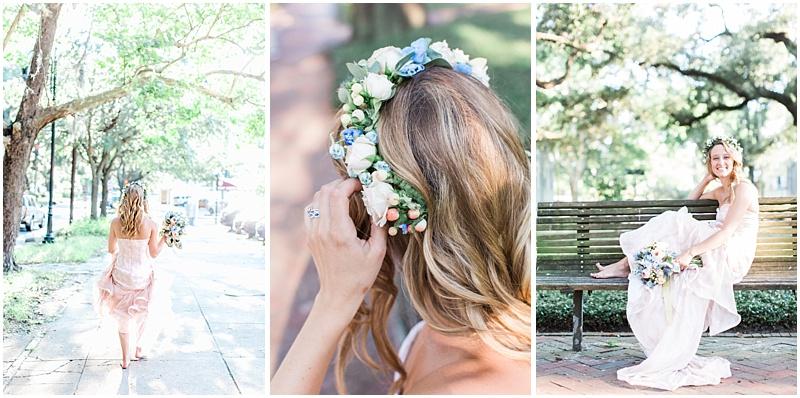 Savannah_Wedding_Photographer_Apt_B_Photo_Polka_Dot_Wedding_Dress056.JPG