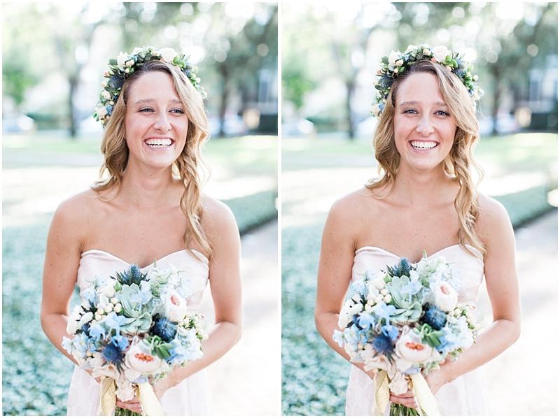 Savannah_Wedding_Photographer_Apt_B_Photo_Polka_Dot_Wedding_Dress057.JPG