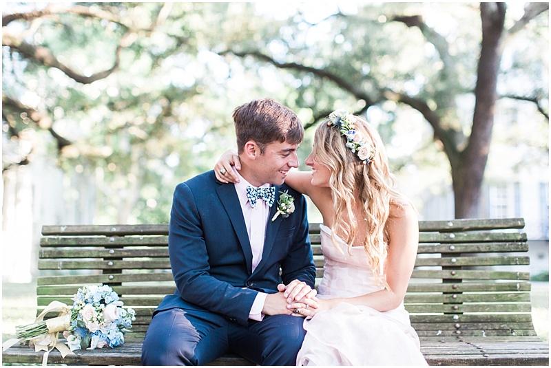 Savannah_Wedding_Photographer_Apt_B_Photo_Polka_Dot_Wedding_Dress060.JPG