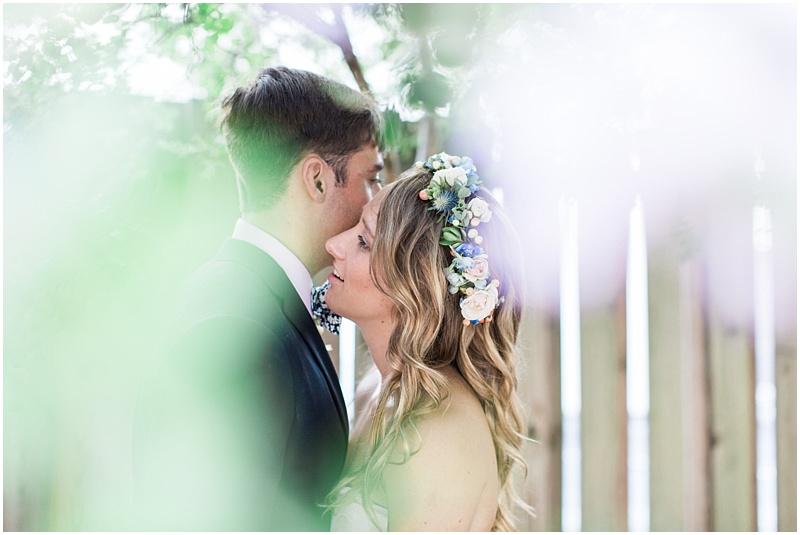 Savannah_Wedding_Photographer_Apt_B_Photo_Polka_Dot_Wedding_Dress062.JPG