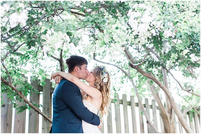 Savannah_Wedding_Photographer_Apt_B_Photo_Polka_Dot_Wedding_Dress063.JPG