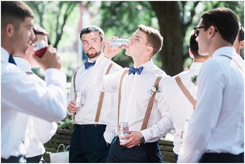 Savannah_Wedding_Photographer_Apt_B_Photo_Polka_Dot_Wedding_Dress066.JPG