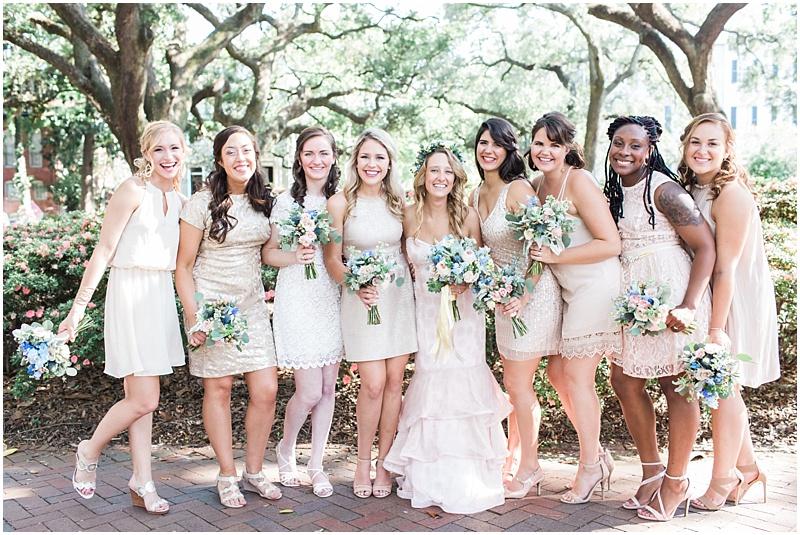 Savannah_Wedding_Photographer_Apt_B_Photo_Polka_Dot_Wedding_Dress067.JPG