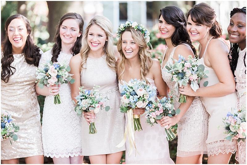 Savannah_Wedding_Photographer_Apt_B_Photo_Polka_Dot_Wedding_Dress068.JPG
