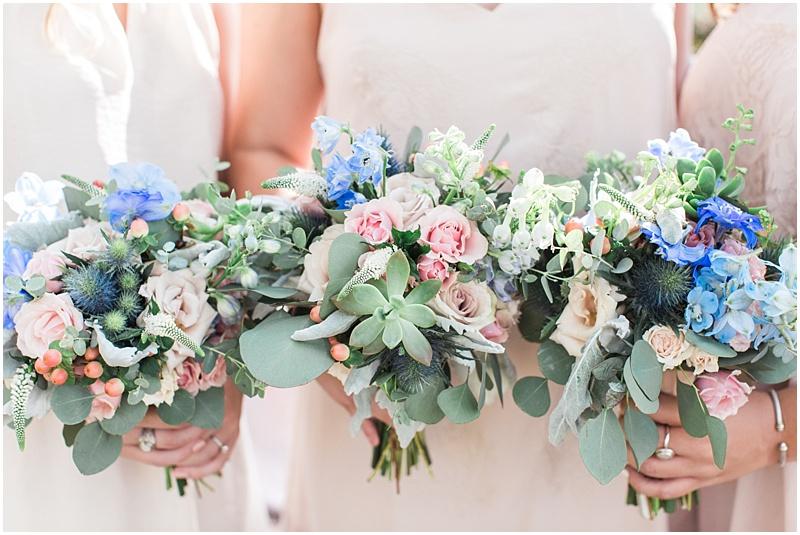 Savannah_Wedding_Photographer_Apt_B_Photo_Polka_Dot_Wedding_Dress070.JPG