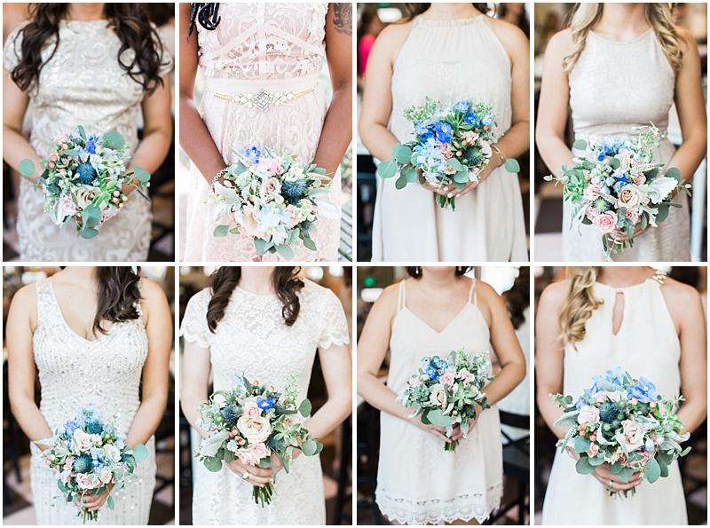 Savannah_Wedding_Photographer_Apt_B_Photo_Polka_Dot_Wedding_Dress072.JPG