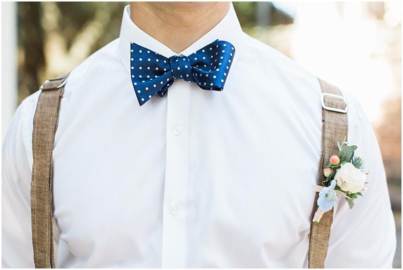Savannah_Wedding_Photographer_Apt_B_Photo_Polka_Dot_Wedding_Dress074.JPG