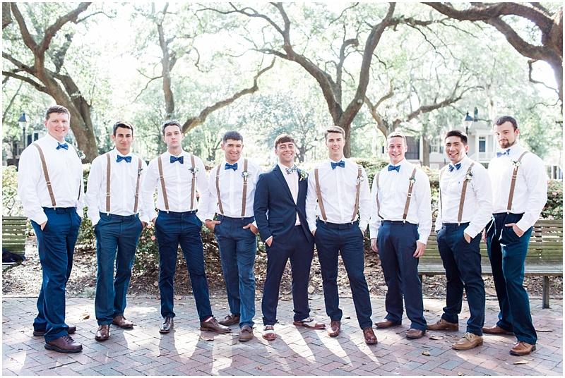 Savannah_Wedding_Photographer_Apt_B_Photo_Polka_Dot_Wedding_Dress073.JPG