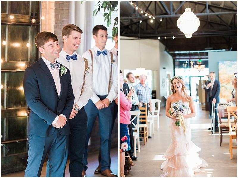 Savannah_Wedding_Photographer_Apt_B_Photo_Polka_Dot_Wedding_Dress082.JPG