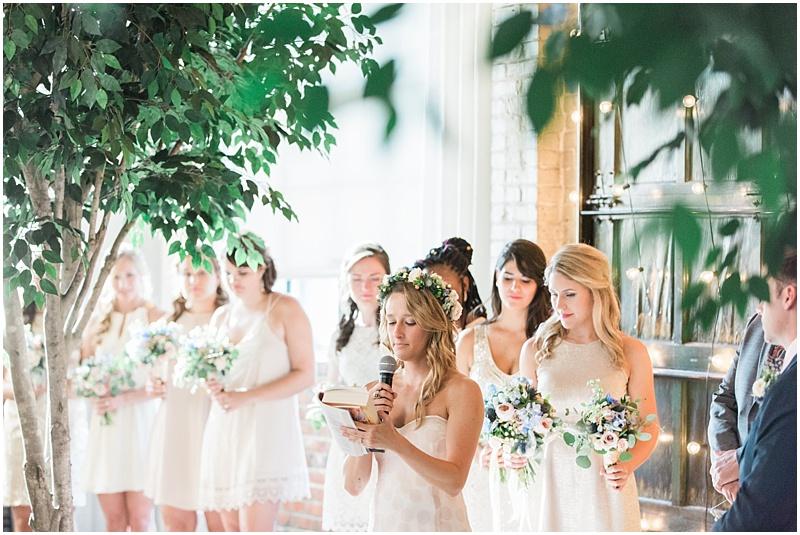 Savannah_Wedding_Photographer_Apt_B_Photo_Polka_Dot_Wedding_Dress084.JPG