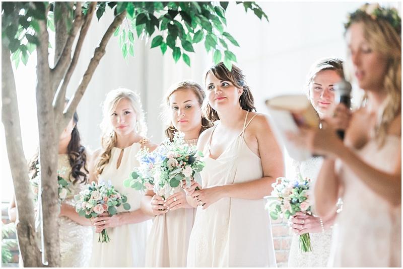 Savannah_Wedding_Photographer_Apt_B_Photo_Polka_Dot_Wedding_Dress085.JPG