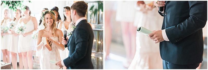 Savannah_Wedding_Photographer_Apt_B_Photo_Polka_Dot_Wedding_Dress086.JPG