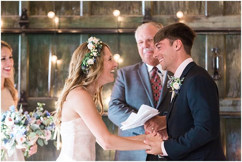 Savannah_Wedding_Photographer_Apt_B_Photo_Polka_Dot_Wedding_Dress087.JPG