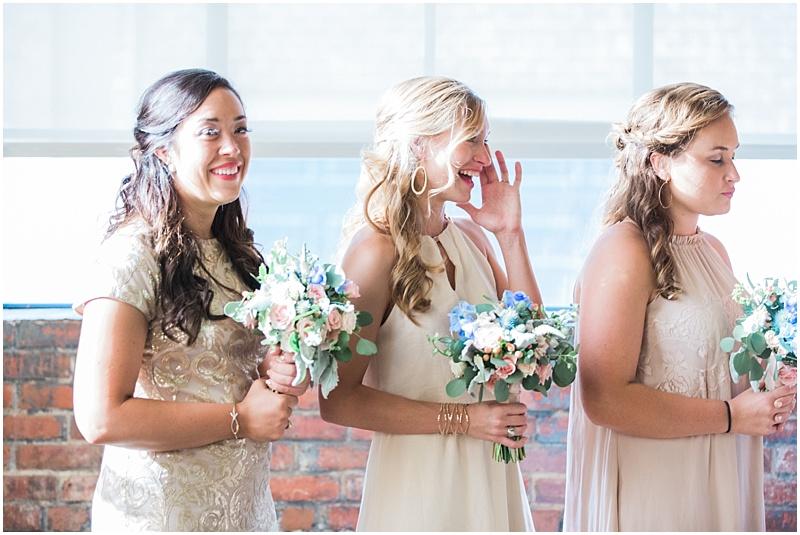 Savannah_Wedding_Photographer_Apt_B_Photo_Polka_Dot_Wedding_Dress088.JPG