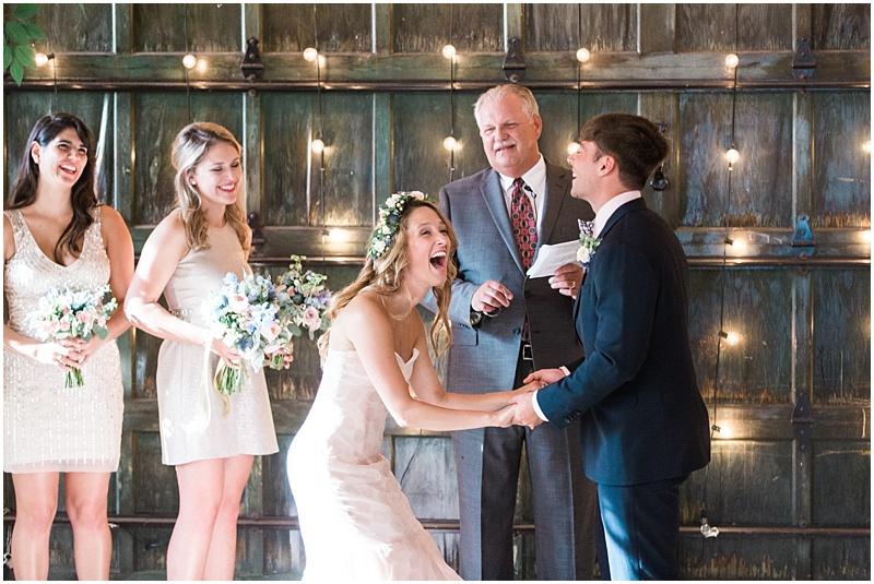 Savannah_Wedding_Photographer_Apt_B_Photo_Polka_Dot_Wedding_Dress090.JPG
