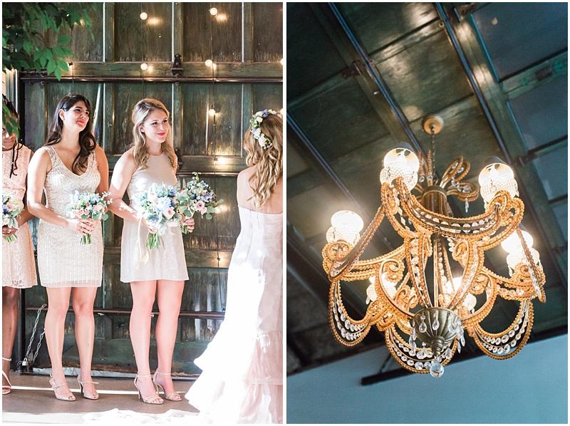 Savannah_Wedding_Photographer_Apt_B_Photo_Polka_Dot_Wedding_Dress091.JPG