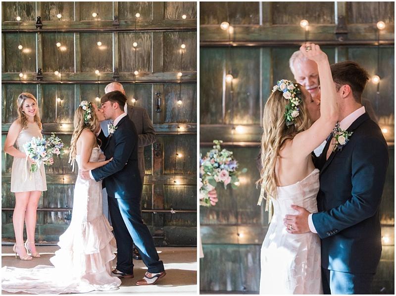Savannah_Wedding_Photographer_Apt_B_Photo_Polka_Dot_Wedding_Dress092.JPG