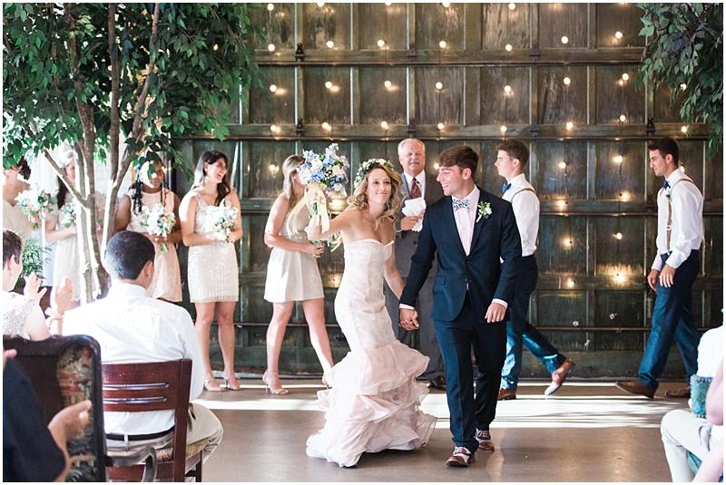 Savannah_Wedding_Photographer_Apt_B_Photo_Polka_Dot_Wedding_Dress093.JPG