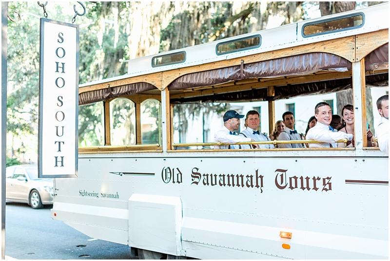 Savannah_Wedding_Photographer_Apt_B_Photo_Polka_Dot_Wedding_Dress094.JPG