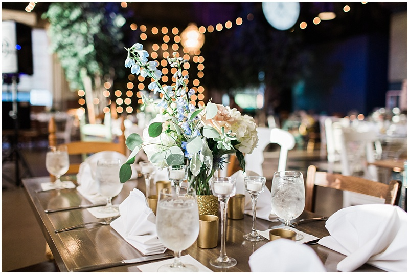 Savannah_Wedding_Photographer_Apt_B_Photo_Polka_Dot_Wedding_Dress105.JPG