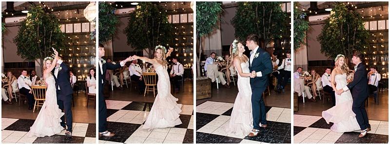 Savannah_Wedding_Photographer_Apt_B_Photo_Polka_Dot_Wedding_Dress109.JPG