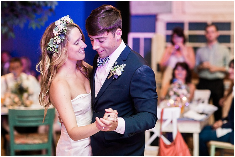 Savannah_Wedding_Photographer_Apt_B_Photo_Polka_Dot_Wedding_Dress108.JPG