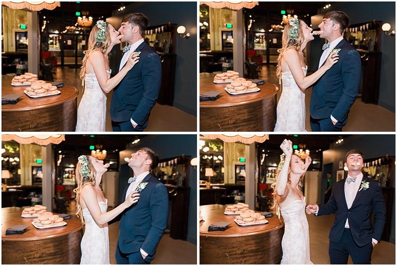 Savannah_Wedding_Photographer_Apt_B_Photo_Polka_Dot_Wedding_Dress111.JPG