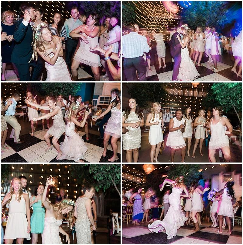 Savannah_Wedding_Photographer_Apt_B_Photo_Polka_Dot_Wedding_Dress113.JPG