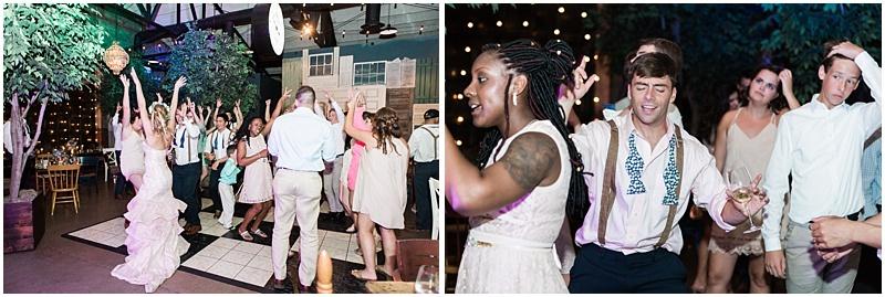 Savannah_Wedding_Photographer_Apt_B_Photo_Polka_Dot_Wedding_Dress115.JPG