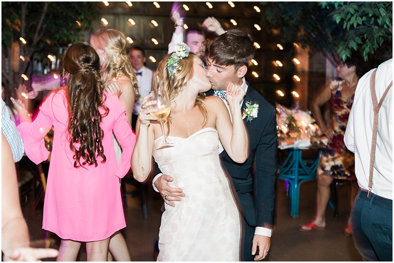 Savannah_Wedding_Photographer_Apt_B_Photo_Polka_Dot_Wedding_Dress116.JPG
