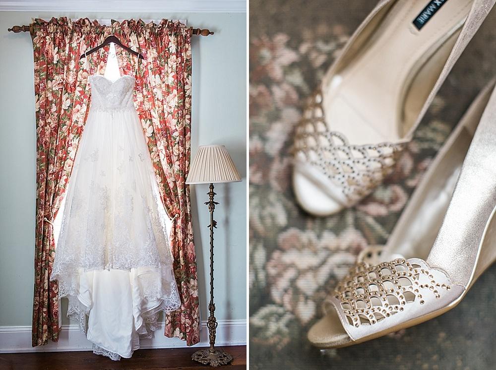 Savannah_Wedding_Photographer_Boho_Wedding_Dress002.JPG
