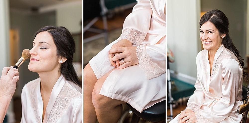 Savannah_Wedding_Photographer_Boho_Wedding_Dress004.JPG