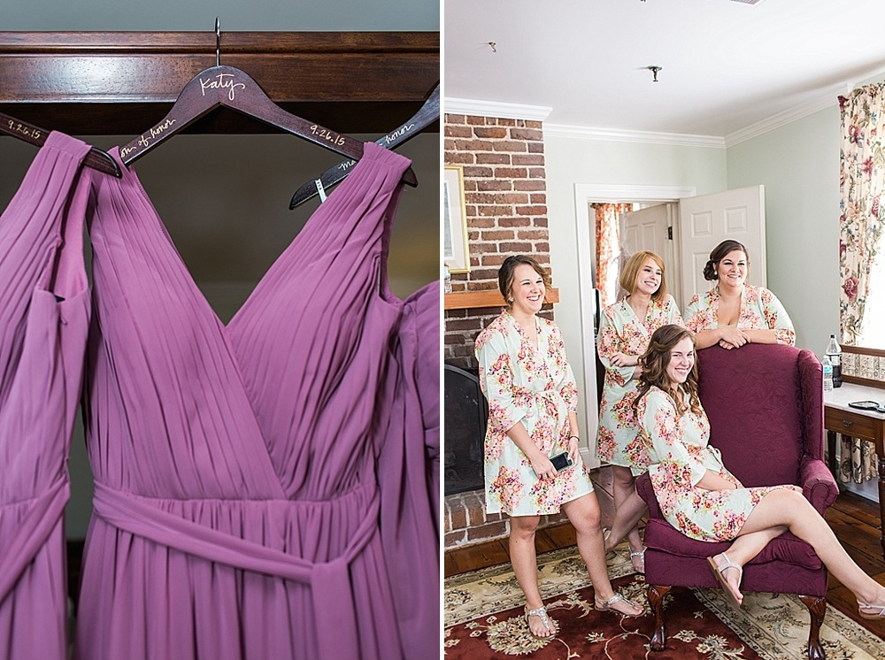 Savannah_Wedding_Photographer_Boho_Wedding_Dress006.JPG