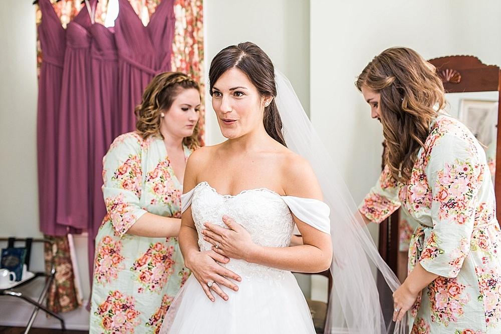 Savannah_Wedding_Photographer_Boho_Wedding_Dress015.JPG