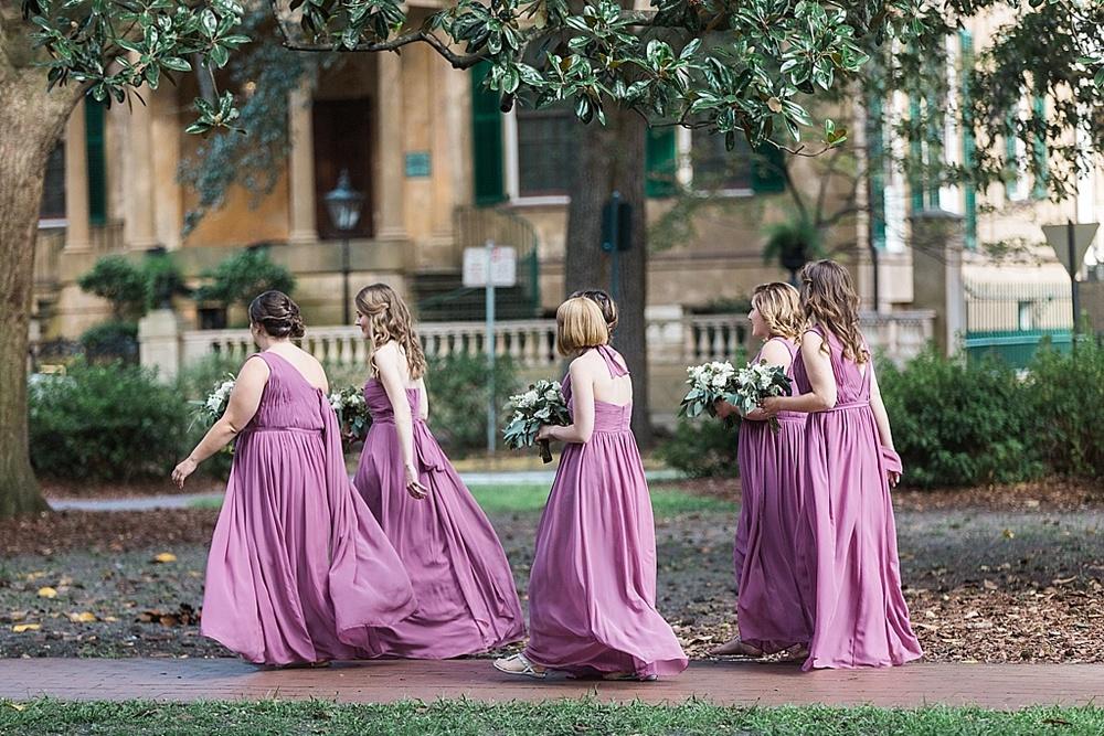 Savannah_Wedding_Photographer_Boho_Wedding_Dress017.JPG