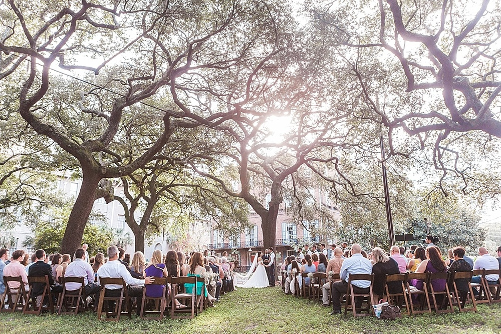 Savannah_Wedding_Photographer_Boho_Wedding_Dress018.JPG