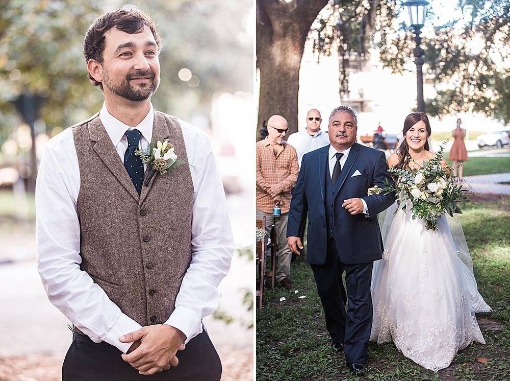 Savannah_Wedding_Photographer_Boho_Wedding_Dress019.JPG
