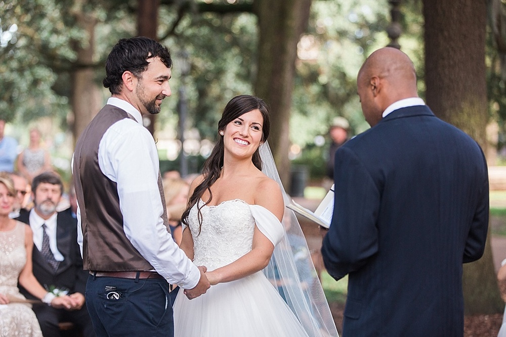 Savannah_Wedding_Photographer_Boho_Wedding_Dress020.JPG