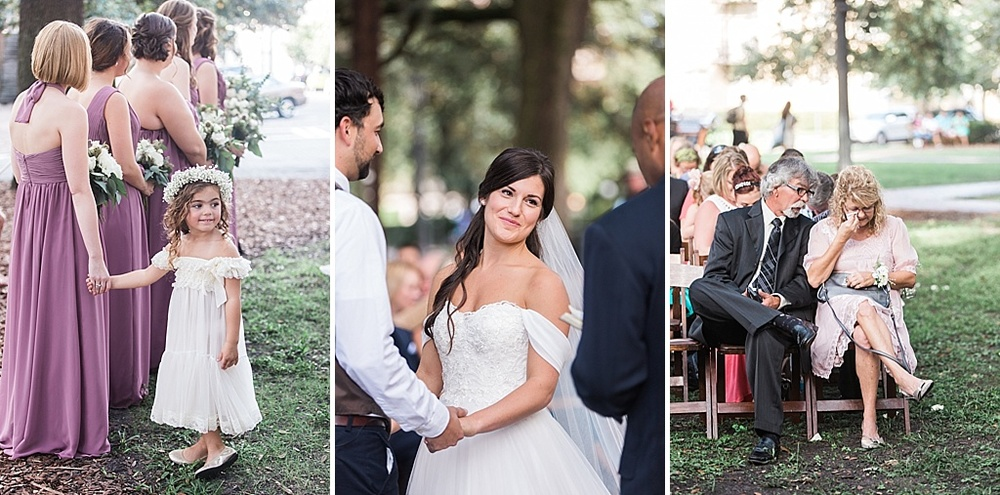 Savannah_Wedding_Photographer_Boho_Wedding_Dress021.JPG