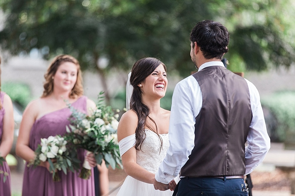 Savannah_Wedding_Photographer_Boho_Wedding_Dress022.JPG